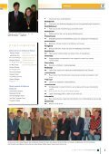 De Vlaamse Schilder - Magazines Construction - Page 3