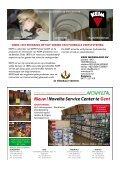 De Vlaamse Schilder - Magazines Construction - Page 4