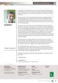 De Vlaamse Schilder - Magazines Construction - Page 5