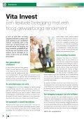 De Vlaamse Schilder - Magazines Construction - Page 6
