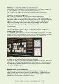 Alles rond Kerstmis, het kerstfeest en kerststallen: tentoonstelling en ... - Page 3