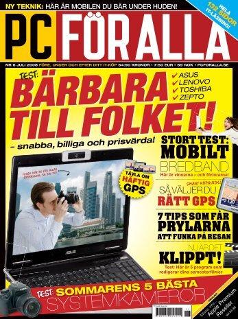 MOBILT - FTP Directory Listing - IDG.se