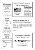 Nr 1 feb 2012 - Hagen Ord & Bild - Page 2