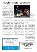 Nr 1 feb 2012 - Hagen Ord & Bild - Page 3