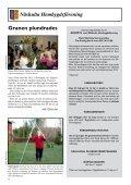 Nr 1 feb 2012 - Hagen Ord & Bild - Page 4