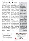 Nr 1 feb 2012 - Hagen Ord & Bild - Page 5