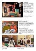 Nr 1 feb 2012 - Hagen Ord & Bild - Page 6