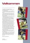 Brøndby IF vs FC Midtjylland - DBU - Page 3