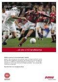 Brøndby IF vs FC Midtjylland - DBU - Page 4
