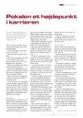 Brøndby IF vs FC Midtjylland - DBU - Page 7