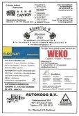 Clubblad nr 31 - KFC - Page 7