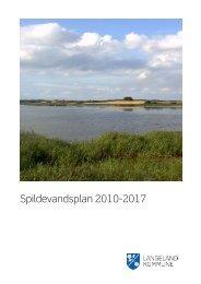 1 Forside - Langeland Kommune