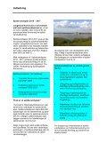 1 Forside - Langeland Kommune - Page 5