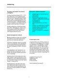 1 Forside - Langeland Kommune - Page 6
