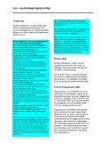 1 Forside - Langeland Kommune - Page 7