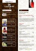suggestiesjuli - DC Horeca - Page 2