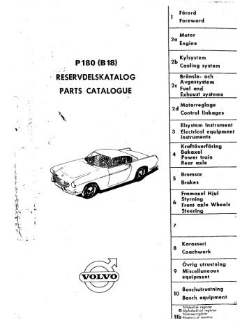 1 free Magazines from VOLVOWIRINGDIAGRAMS.COM