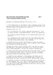 Regler för anbudsförfarande vid fastighetsförsäljning 003-7.pdf