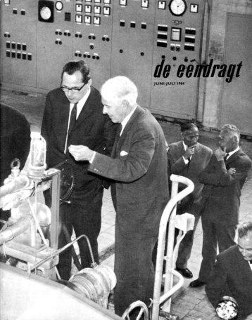 14 jaargang No 5 1964 - Zaans Industrieel Erfgoed