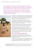 De samenvatting van het rapport is ook beschikbaar in het Nederlands - Page 2