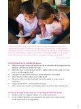 De samenvatting van het rapport is ook beschikbaar in het Nederlands - Page 3