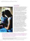 De samenvatting van het rapport is ook beschikbaar in het Nederlands - Page 4