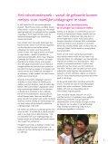 De samenvatting van het rapport is ook beschikbaar in het Nederlands - Page 7