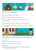 Omgaan met aardbevingsrisico's - NAMplatform.nl - Page 3