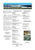 Företagsamma kvinnor - SWEA International - Page 2
