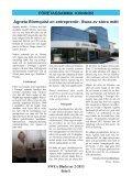 Företagsamma kvinnor - SWEA International - Page 5