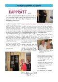 Företagsamma kvinnor - SWEA International - Page 7