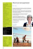 De Panne Leeft juli augustus 2013 - Page 2