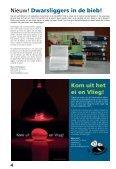 De Panne Leeft juli augustus 2013 - Page 4