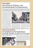 De Panne Leeft juli augustus 2013 - Page 5