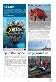 De Panne Leeft juli augustus 2013 - Page 7