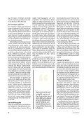 Smutskastningens metodik - 2000-Talets Vetenskap - Page 2