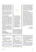 Smutskastningens metodik - 2000-Talets Vetenskap - Page 3