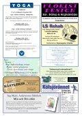för hälsa & välmående - Stocka Publishing - Page 2