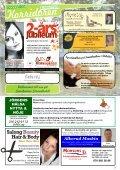 för hälsa & välmående - Stocka Publishing - Page 3