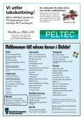 för hälsa & välmående - Stocka Publishing - Page 4