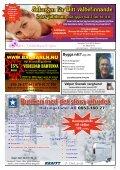 för hälsa & välmående - Stocka Publishing - Page 5