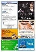 för hälsa & välmående - Stocka Publishing - Page 6