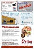 för hälsa & välmående - Stocka Publishing - Page 7