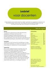 Lesbrief Start!-88.pdf - Eenvoudig Communiceren