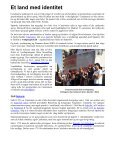 Catalonien kalder! - En appetitvækker til catalansk kultur ... - AIDOH - Page 3