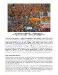 Catalonien kalder! - En appetitvækker til catalansk kultur ... - AIDOH - Page 4