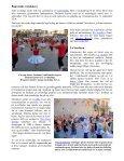 Catalonien kalder! - En appetitvækker til catalansk kultur ... - AIDOH - Page 5