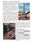 Catalonien kalder! - En appetitvækker til catalansk kultur ... - AIDOH - Page 6