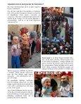Catalonien kalder! - En appetitvækker til catalansk kultur ... - AIDOH - Page 7