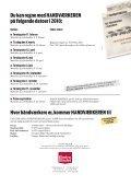 Biler 2010 - Ekstra Bladet Salg - Page 4
